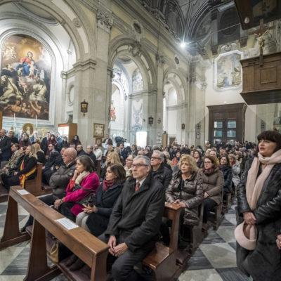 020) S.Agata il5-02-2019