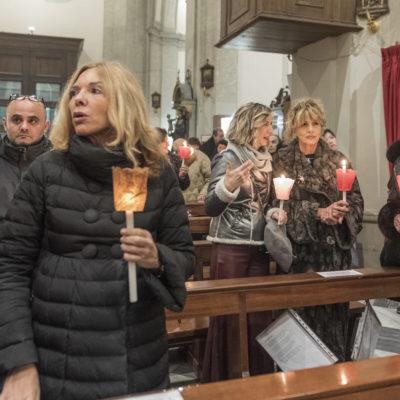 046) S.Agata il5-02-2019